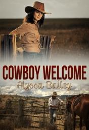CowboyWelcome