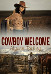 cropped-cowboywelcome4.jpg