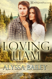 LovingLiam_500x755