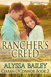 Rancher's Creed