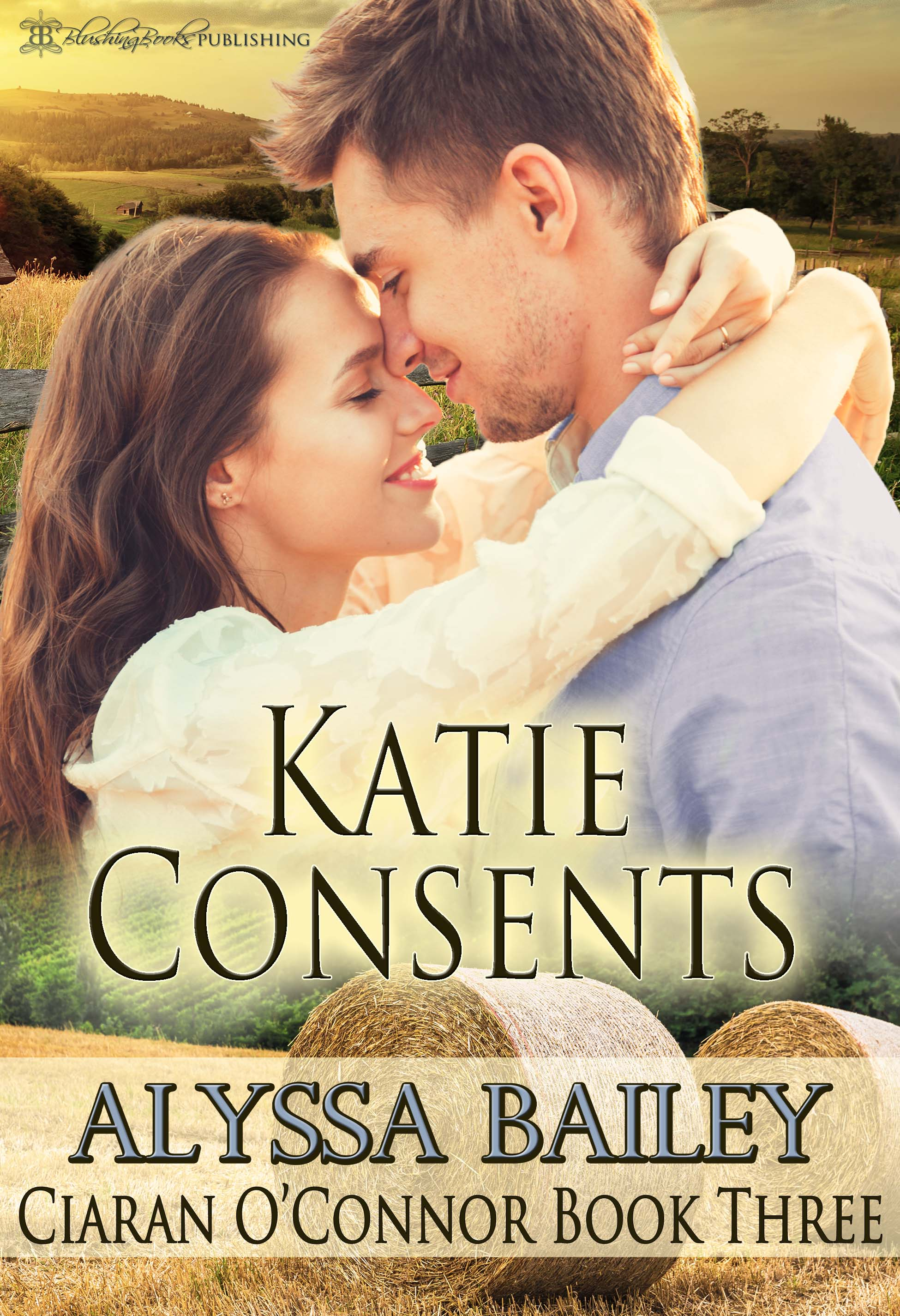 KatieConsents
