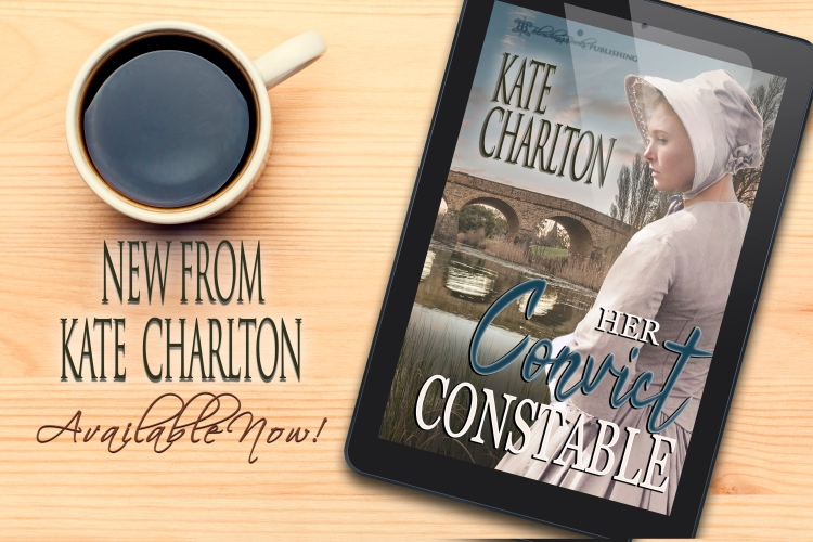 Her Convict Constable_promo 4