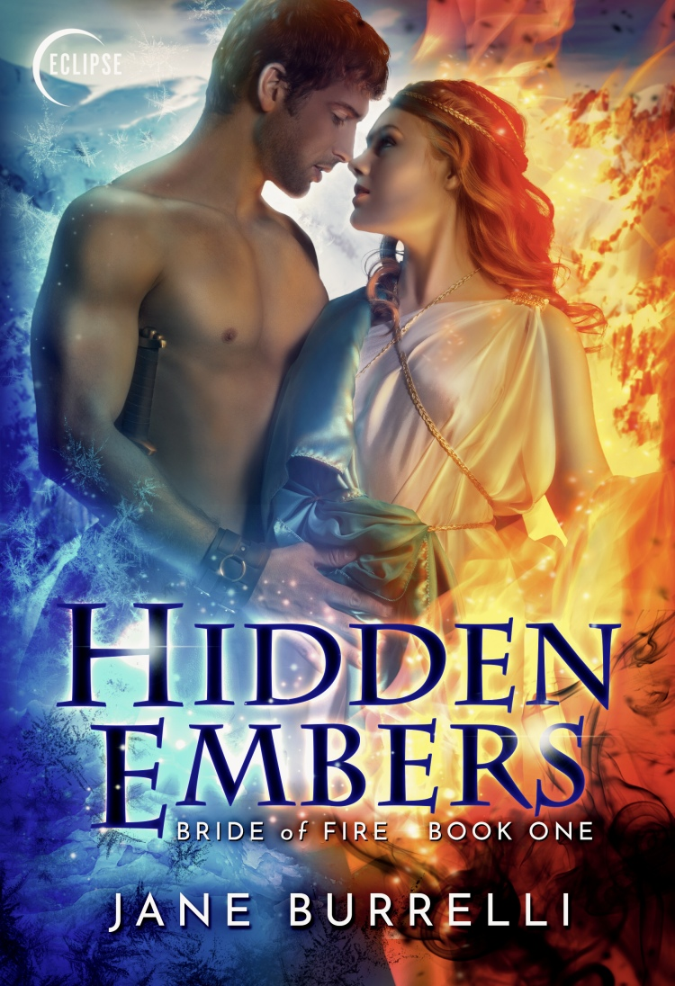 Hidden-Embers-v1.3