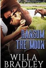 ransom-moon.jpg