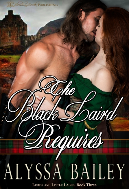 The_Black_Laird_Requires