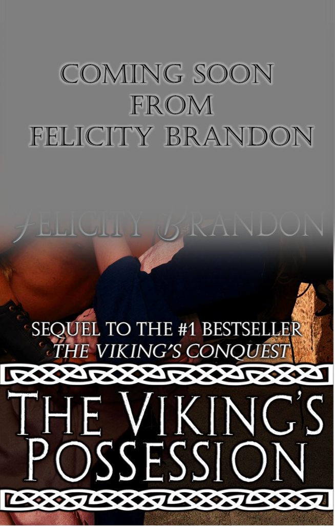 TVP Cover Reveal 2.png