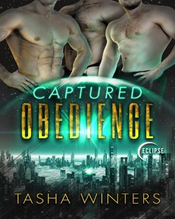 Captured-Obedience-v1.0 2