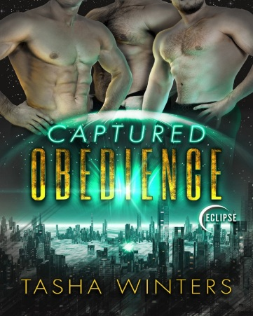 Captured-Obedience-v1.0 2