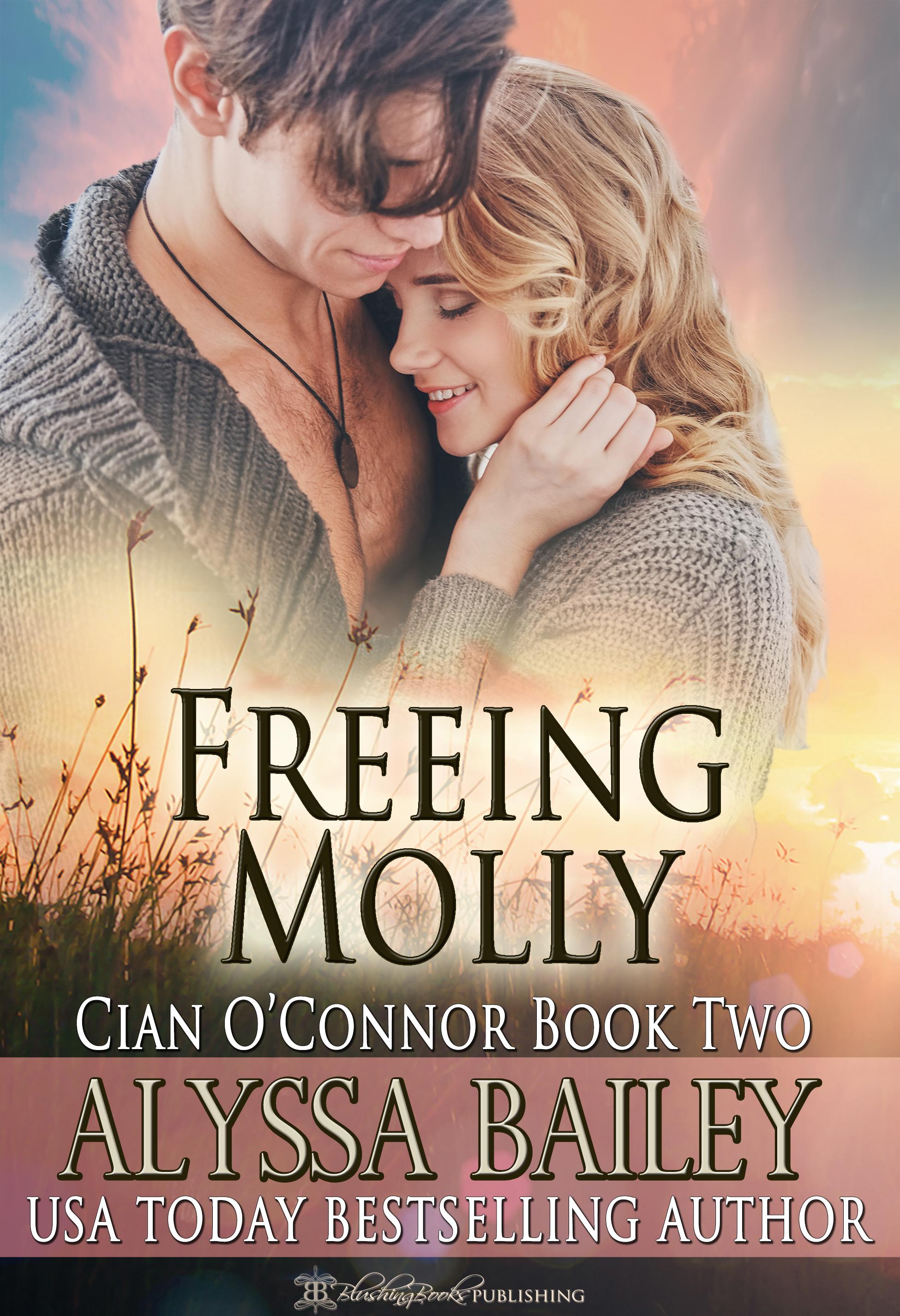 Freeing Mollyusat