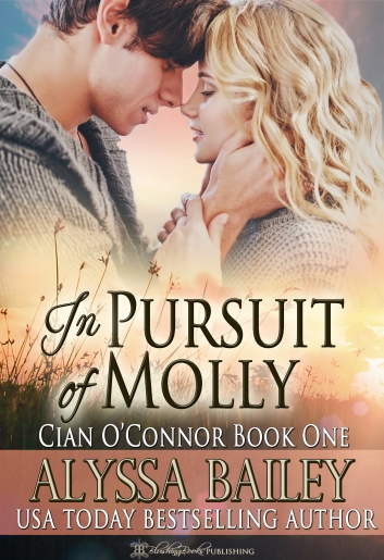 In Pursit of Molly