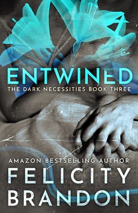 Entwined-FB Cover