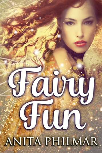 Fairy-Fun-AP cover 432x648