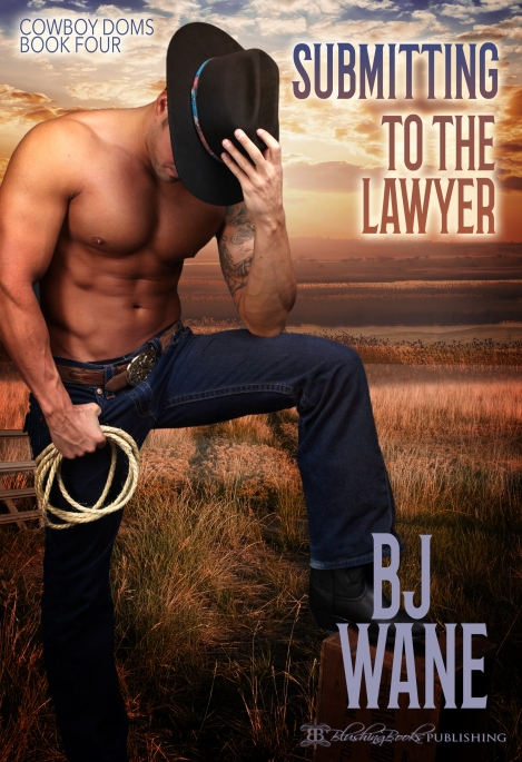 Copy of Submitting to the Lawyer - BJ cover2