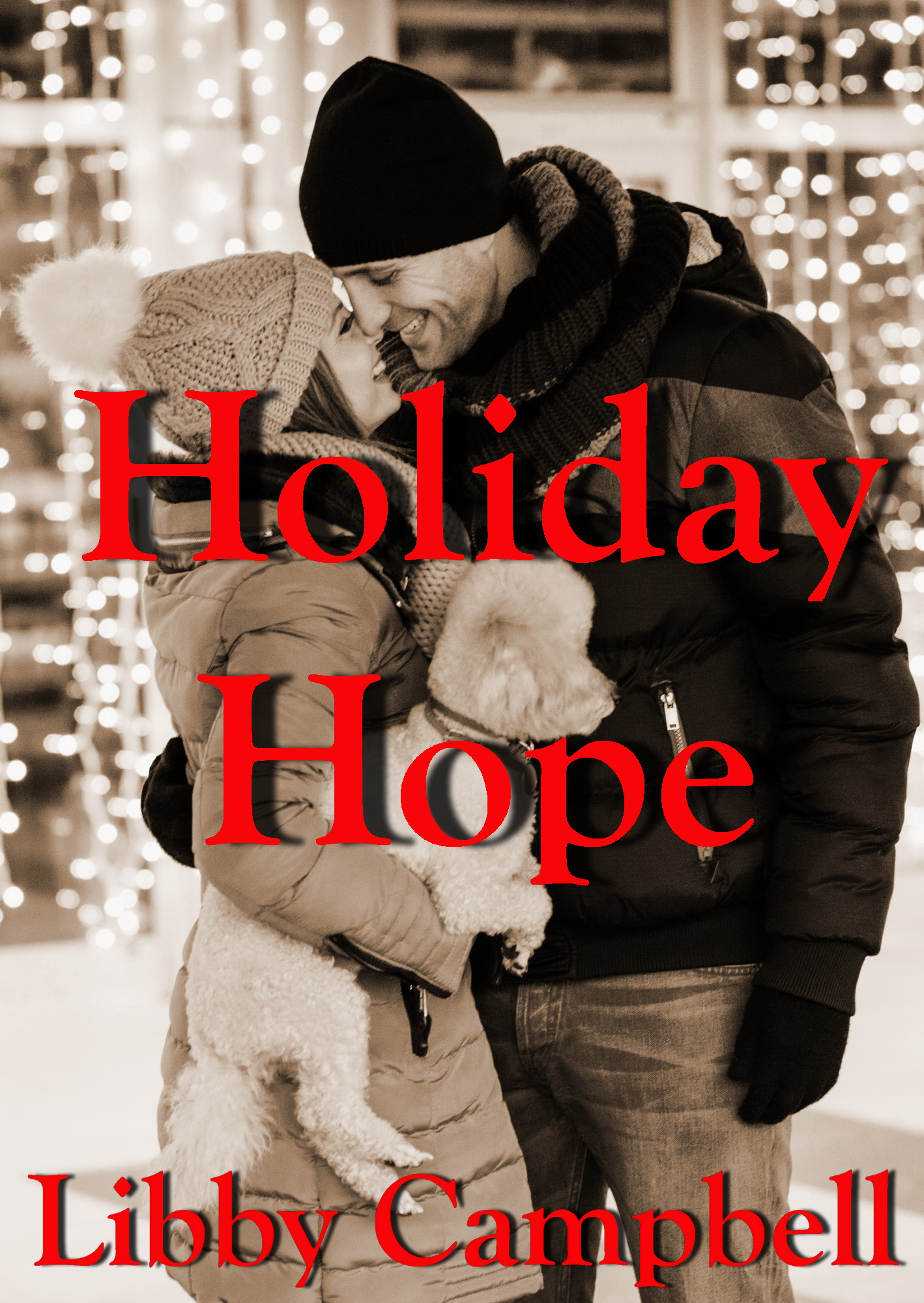 Holiday Hope-LC cover