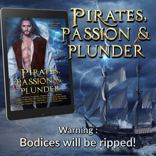 Pirates, Passion and Plunder-AB-FB-JP cover