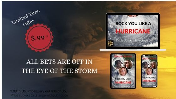 Rock You Like a Hurricane-SB All Bets Banner
